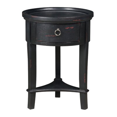 Highway To Home Sylvan Park End Table