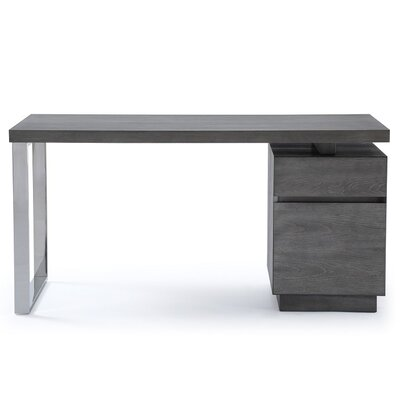 RMG Fine Imports Madrid Writing Desk