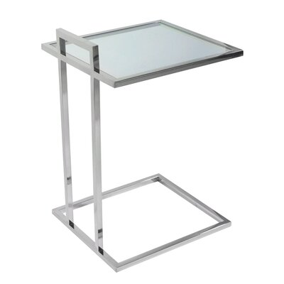 RMG Fine Imports Cronis End Table