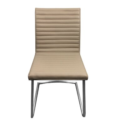 RMG Fine Imports Side Chair (Set of 2)