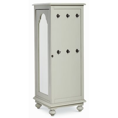 Wendy Bellissimo by LC Kids Inspirations by Wendy Bellissimo 360 Dreamer 3 Drawer Chest