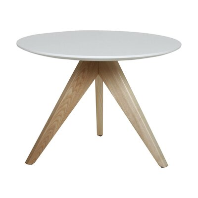 TFG Blade End Table