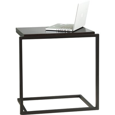 Latitude Run Cromer Writing Desk