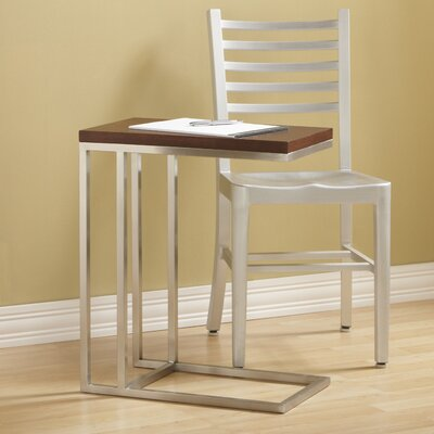 Wade Logan Alejandro End Table