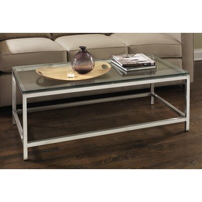 Brayden Studio Donnell Coffee Table
