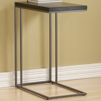 Wade Logan Staunton End Table