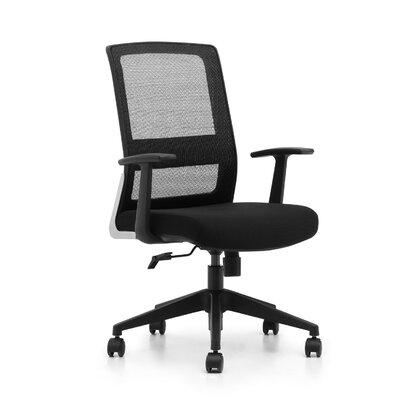 Lone Star Chairs High-Back Mesh Executive Chair