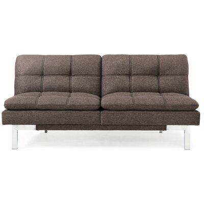 Relax A Lounger Aria Convertible Sofa