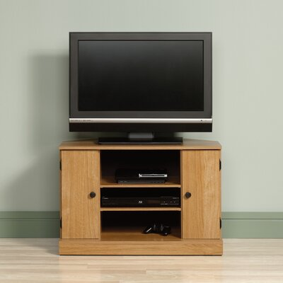 Latitude Run Francine TV Stand