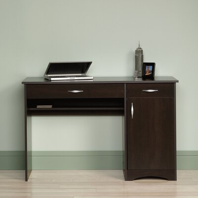 Zipcode™ Design Chase 2 Drawer Computer Desk