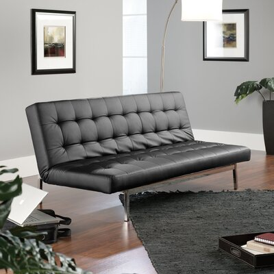Sauder Avenue Sleeper Sofa