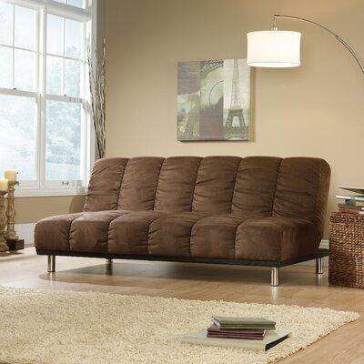 Sauder Deshler Deluxe Sleeper Sofa