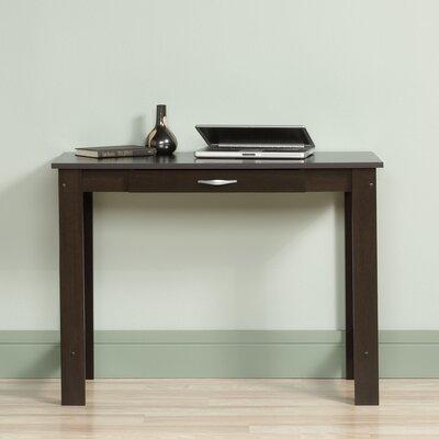 Zipcode™ Design Gerardo Writing Desk