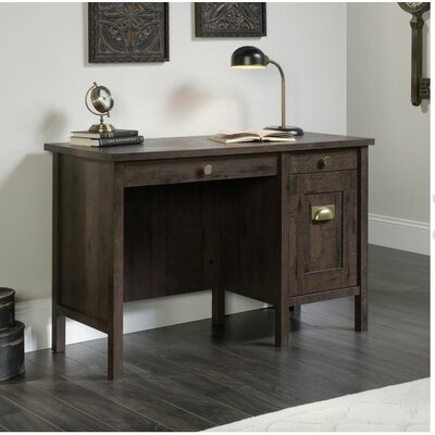 Laurel Foundry Modern Farmhouse Sebastien Writing Desk