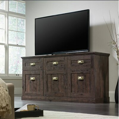 Laurel Foundry Modern Farmhouse Sebastien TV Stand