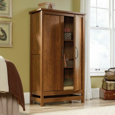 Loon Peak Sunlight Spire Armoire
