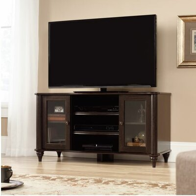 Darby Home Co Thayer TV Stand