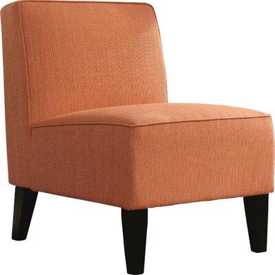 Sauder Nilsen Side Chair