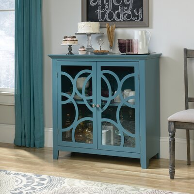 Andover Mills Revere Sideboard