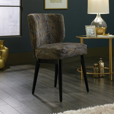Three Posts Cloverdales Roxy Side Chair