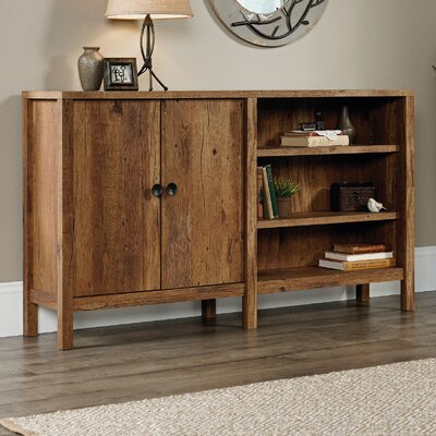 Laurel Foundry Modern Farmhouse Odile Console Table