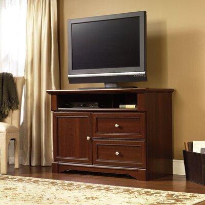 Three Posts Orviston TV Stand
