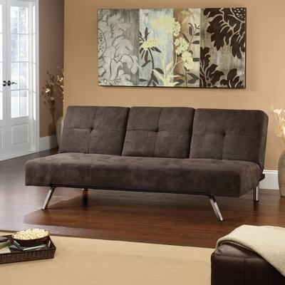 Sauder Hunter Sleeper Sofa