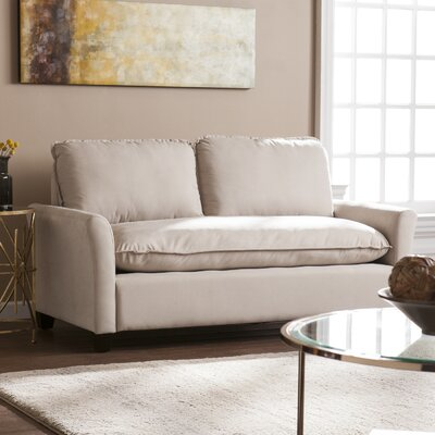 Mercury Row Kreider Loveseat