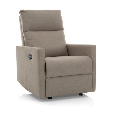 Marzilli International Nardo Recliner