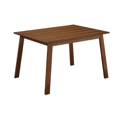 Mercury Row Kassandra Dining Table