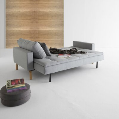 Innovation Living Inc. Home Sleeper Sofa