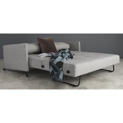 Innovation Living Inc. Innovation HOME Convertible Sofa