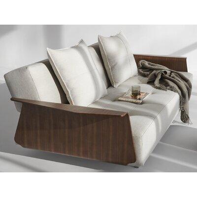 Innovation Living Inc. Convertible Sofa