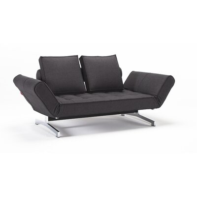 Innovation Living Inc. Ghia Convertible Sofa