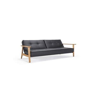 Innovation Living Inc. Home Split back Sofa