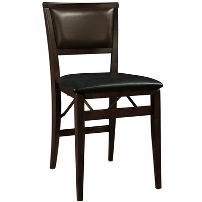 Linon Keira Side Chair (Set of 2)