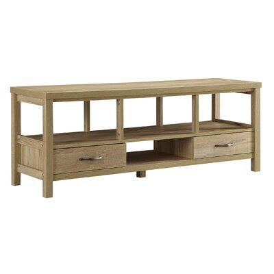 Linon Aspen TV Stand