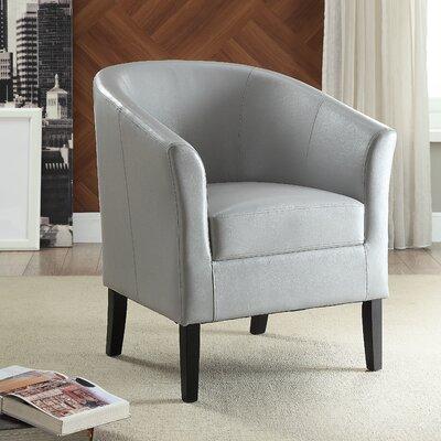 Zipcode™ Design Malia Armchair