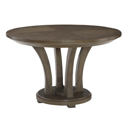 American Drew Park Studio Dining Table
