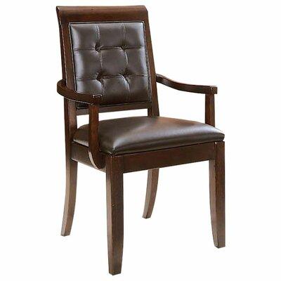 American Drew Tribecca Arm Chair (Set of 2)
