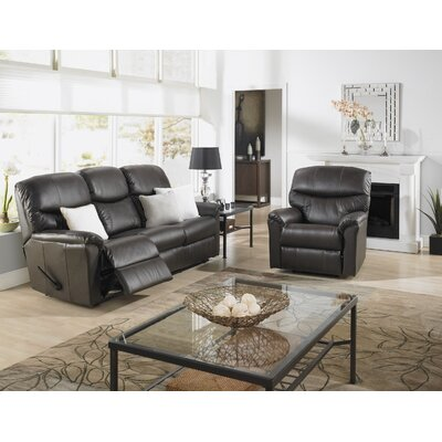 Relaxon Uno Living Room Co..