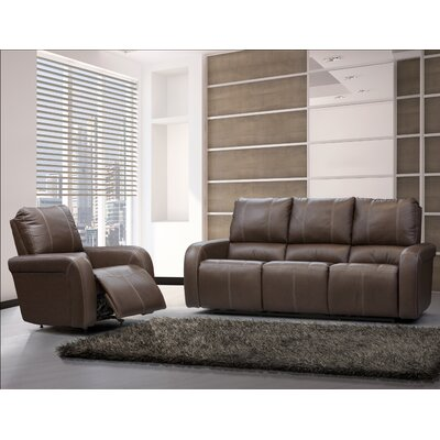 Relaxon Jordan Living Room Collection