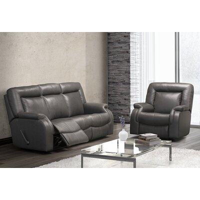 Relaxon Jesse Living Room Collection