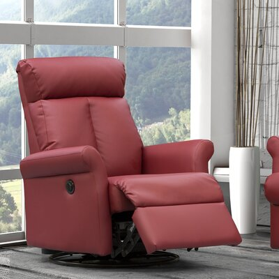 Relaxon Lynn Recliner Chair