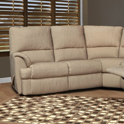 Relaxon Mylaine Sectional