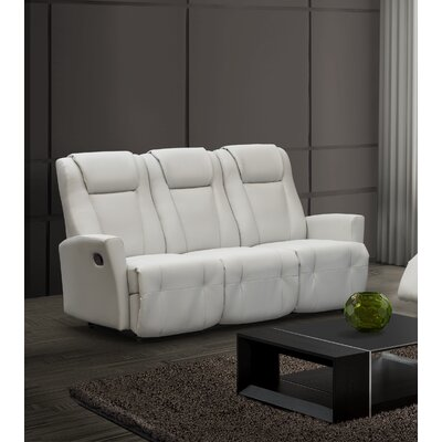 Relaxon Lainee Reclining Sofa