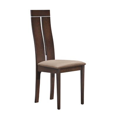 Global Furniture USA Side Chair (Set of 2)