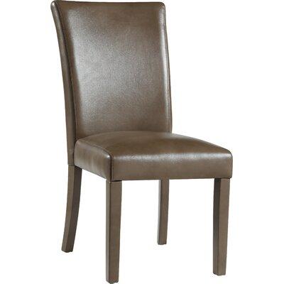 Andover Mills Regis Side Chair (Set of 4)