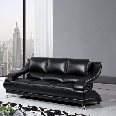 Wade Logan Stein Sofa