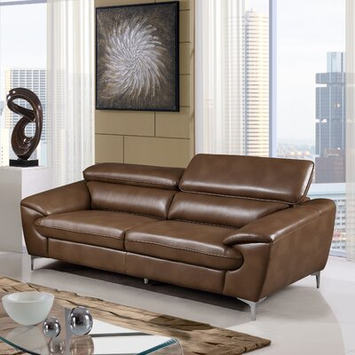 Global Furniture USA Blanche Sofa